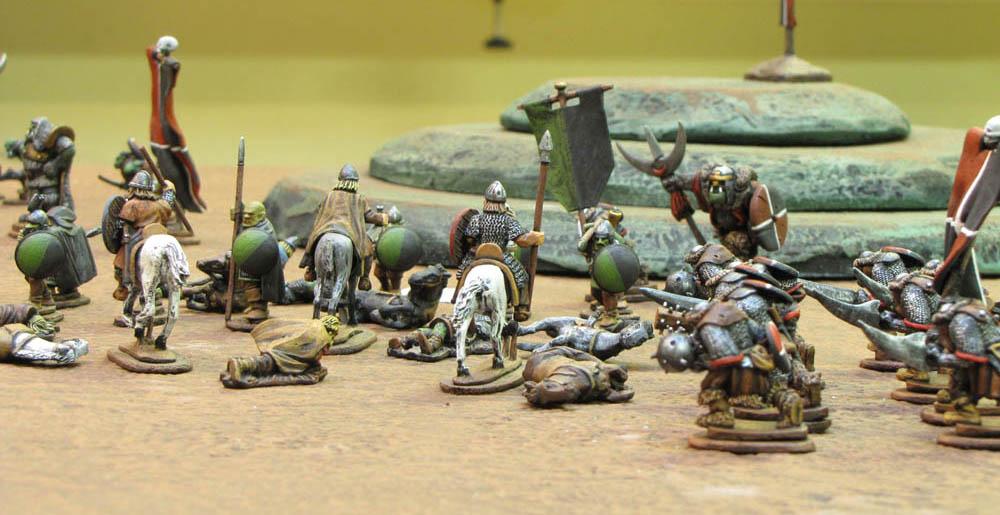 cavalryCarnage
